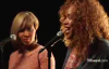 Mary Mary - Walking LIVE (STUDIO SESSION!).flv