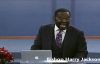 Bishop Harry Jackson - Revival Thru Fellowship Part 1.mp4