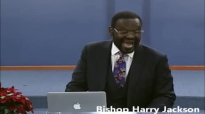 Bishop Harry Jackson - Revival Thru Fellowship Part 1.mp4