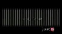 just10 DVD Boxset Trailer.mp4