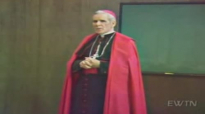 There's Hope (Part 2) - Archbishop Fulton Sheen.flv
