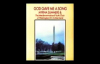 God Gave Me A Song - Myrna Summers.flv