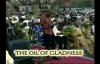 The Oil of Gladness by Pastor E A Adeboye- RCCG Redemption Camp- Lagos Nigeria