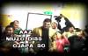 Pastor Robin Almeida AAZ MUZO DISS Part 2 (Konkanni).flv