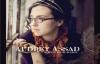 Audrey Assad - The House You're Building lyrics.flv