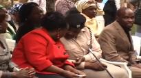 WAITHAKA DECLARATION PRAYERS PEARCHING BY BISHOP MARGARET WANJIRU PART.mp4