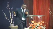 Who Speaks Into Your Life# by Pastor David Ogbueli.flv