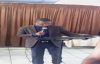 Apostle Kabelo Moroke_ You are Compelled to Love 1.mp4