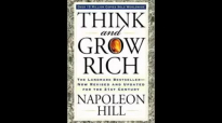 Think And Grow Rich by Napoleon Hill.mp4