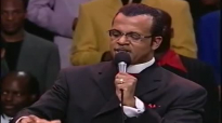 Blast From The Past  Higher Dimensions with Carlton Pearson  17