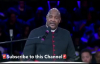 Bishop Marvin Winans _ Perfecting Fellowship International Holy Convocation _ 5..mp4