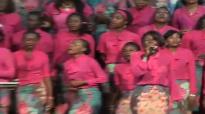 PLUS JAMAIS DE MIETTES Arch D B Kalonji CLOTURE 18eCelTab2013 19Oct.compressed.mp4