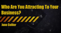 Who Are You Attracting To Your Business.mp4