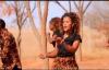 JINA LA YESU-OLIVA WEMA- [Voice similar to Rose Muhando's].mp4