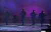 Willie Neal Johnson & the Gospel Keynotes - Jesus, You've Been Good to Me.flv