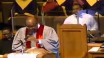 Rev. Clifford Matthews Jr (1).flv
