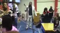 Pastor David Ntumba Sebene.m4v.flv