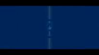 Franck MULAJA & Echos d'Adoration - POSA NA YO (Concert au ROMEO GOLF) (Lyric & Tr. Française).flv