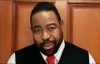 Daily Motivation With Les Brown.mp4