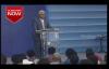 தேவனை ஒருவரும் ஒருபோதும் கண்டதில்லை - Pastor Sam P Chelladurai Message.flv