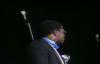 Call Him Up (DVD) - The Mississippi Mass Choir.flv