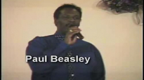 PAUL BEASLEY ( An Original Gospel Keynotes ) Give Me A Clean Heart'.flv