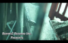 Aleluya Amen (video oficial).mp4