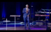 Bishop Dale C. Bonner - THE SECOND TOUCH (Powerful Sermon).mp4