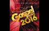 Zacardi Cortez - #YDIA.flv