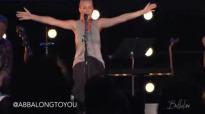 More Than Enough Spontaneous Worship  Brian & Jenn Johnson