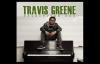 Travis Greene - Still Here (1).flv