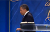 Dr Bill winston Sermon 2014 Living By The Word Of God