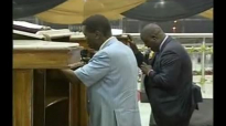 Time To Crossover by Pastor Enoch  Adeboye 3