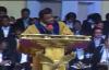 FREEDOM 2014 DAY 8 - APOSTLE PAUL ODOLA - ENFORCING YOUR PREDESTINATION - VOL 1