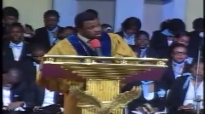 FREEDOM 2014 DAY 8 - APOSTLE PAUL ODOLA - ENFORCING YOUR PREDESTINATION - VOL 1