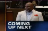 TD Jakes -Commitment Full Version