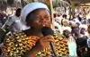 Bishop Owusu Tabiri - Demons Salute Jesus Part 3.flv