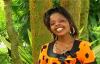 AIC KITANGA CHOIR 2014-JINA LA YESU KENYAN CHOIRS GOSPEL MUSIC.mp4