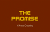 Y'Anna Crawley - The Promise [Studio Version].mp4