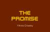 Y'Anna Crawley - The Promise [Studio Version].mp4
