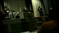 Willie Neal Johnson and The Gospel Keynotes in Lynchburg,VA.flv