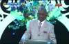 Pst Paul Enenche - Secrets of Effective and Impactful Prayer