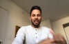 Challenge 4_ EDUCATED FIRST _ Success Habits with Jay Shetty _ JAY SHETTY FACEBO.mp4