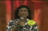 Juanita Bynum & Dr Cindy Trimm Women on the Front Line 7.mp4