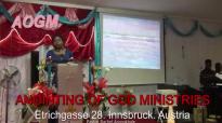Pastor Rachel Aronokhale AOGM December 2017 (2).mp4