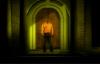 Yosef Kassa VCD mezmur_አምንሀለው ( Amnihalew ).mp4