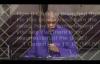 The Question of the Resurrection Pastor John K. Jenkins Sr. (Praise Break).flv