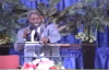 The Preservation of the Scripture by Pastor W.F. Kumuyi..mp4