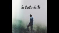 Julio Melgar - Estás Aquí (Audio Oficial).mp4