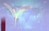 Pasteur Ghislain BIABATANTOU  Titre Quelles sont les 7 choses. du SaintEsprit